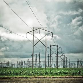 """ОАО """"ФСК ЕЭС"""" подвело итоги трехлетнего эксперимента по повышению грозоупорности линий электропередачи"""