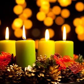 """Поздравления с Новым годом от отделов и подразделений """"Стримера"""""""