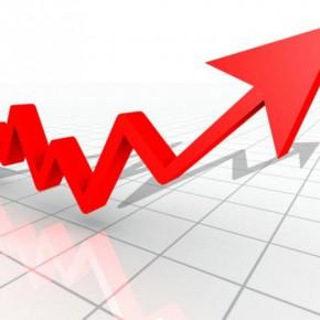 Устойчивый рост Компании: поставки и контакты 2012-2013