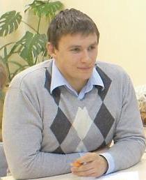 Евгений Е