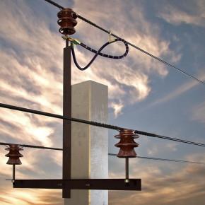Первое в российской энергетике уголовное дело по статье «Нарушение изобретательских и патентных прав»