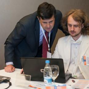 IV Международная конференция по молниезащите:  единая площадка для ученых, практиков и бизнеса