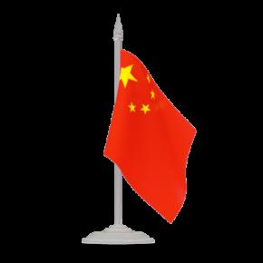 Китай – приоритетное направление территориального развития «Стримера»