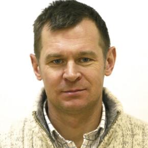 9 ноября Владимир Житенев